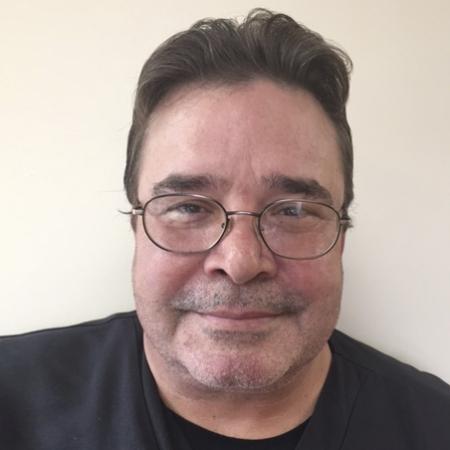 Gary Rezabek, LPN